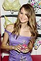 miranda kerr behati prinsloo victorias secret fabulous promotion 03