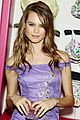 miranda kerr behati prinsloo victorias secret fabulous promotion 29