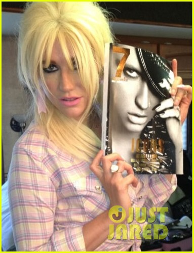 kesha 7 hollywood inside feature exclusive 03