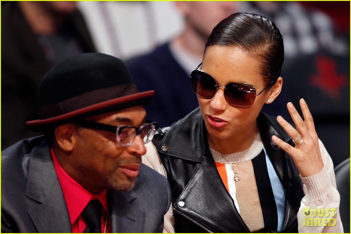 alicia keys nba all star game halftime show watch now 072814347