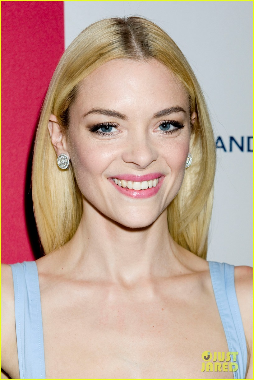 jaime king rembrandt hollywood party prep event 13