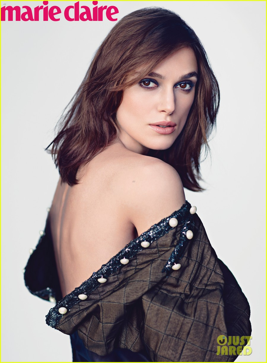 keira knightley covers marie claire march 2013 01