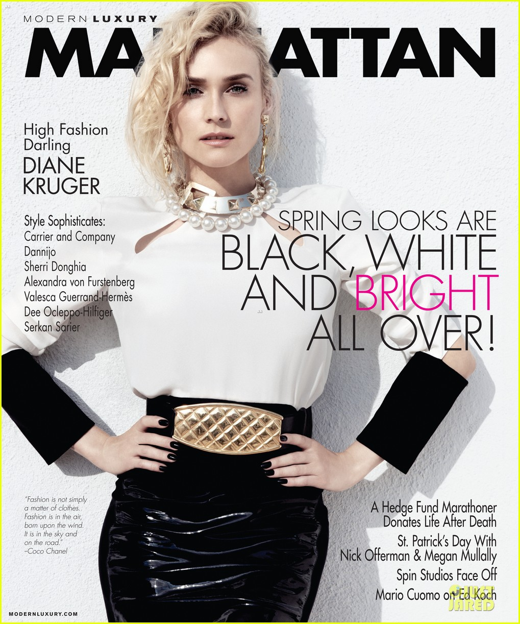 diane kruger covers manhattan magazine 05