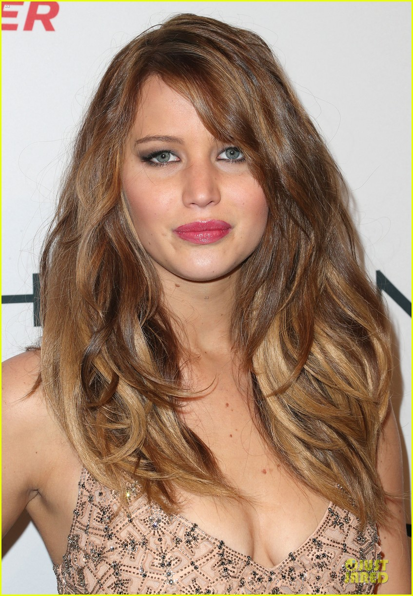 jennifer lawrence thr nominees night 2013 07