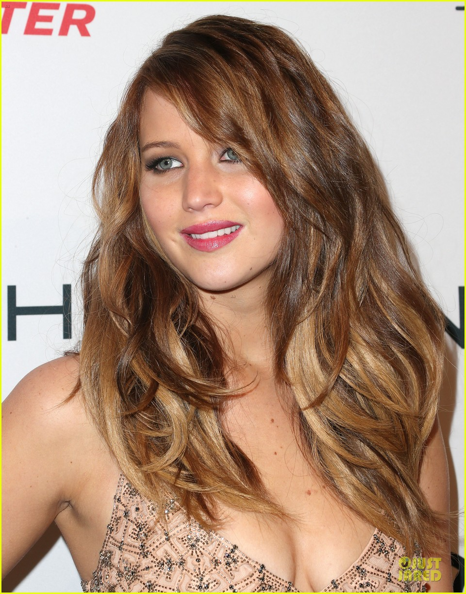 jennifer lawrence thr nominees night 2013 09