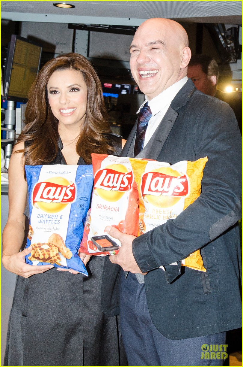 eva longoria lays do us a flavor contest finalists announcement 02