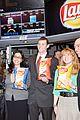 eva longoria lays do us a flavor contest finalists announcement 17
