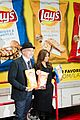eva longoria lays do us a flavor contest finalists announcement 26