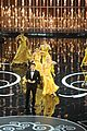 seth macfarlane oscars opening monologue complete video 05
