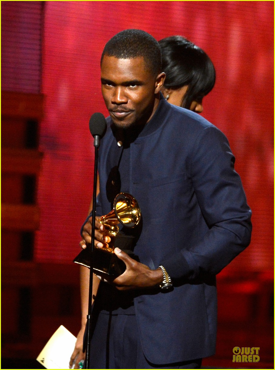 frank ocean grammys 2013 performance watch now 04