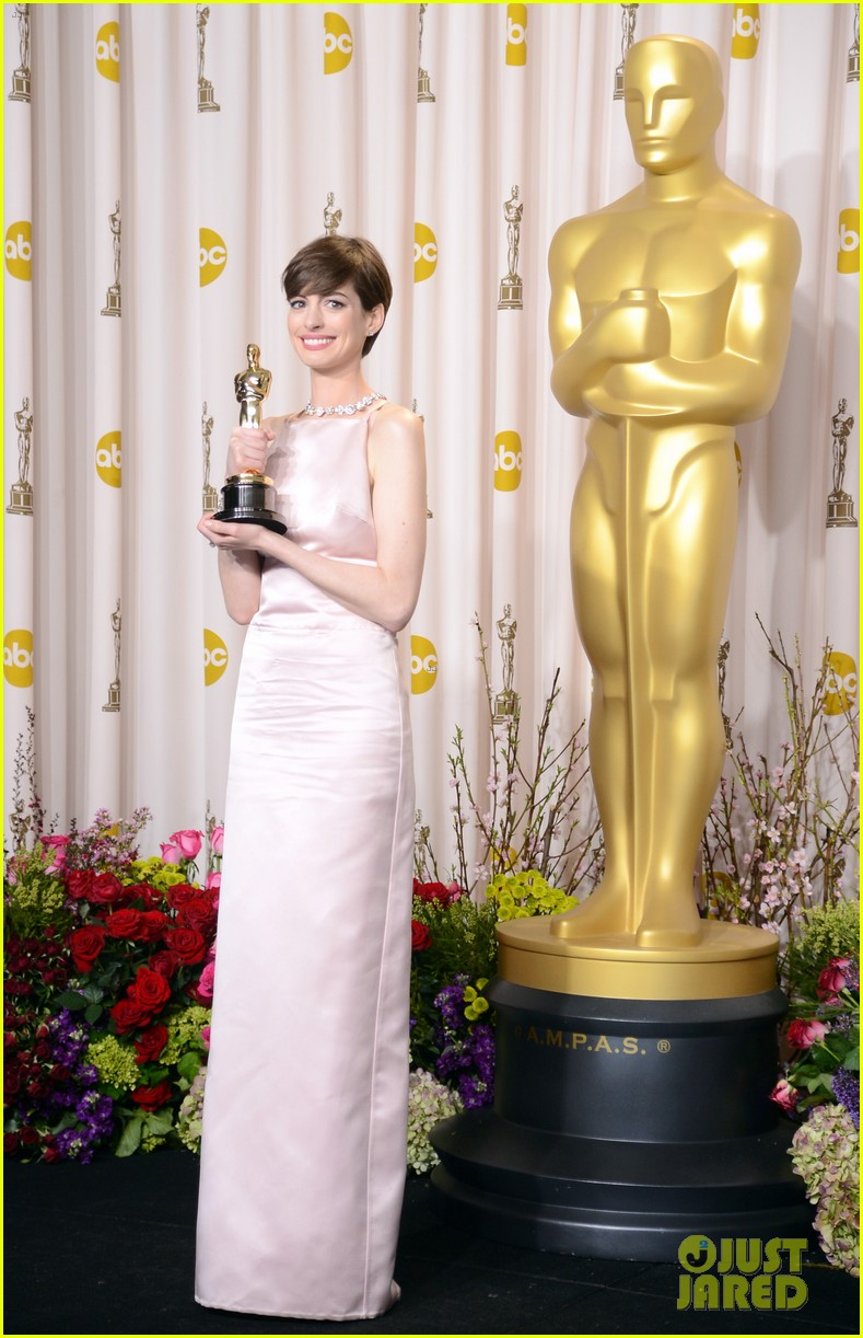 oscars winners list 2013 102819950