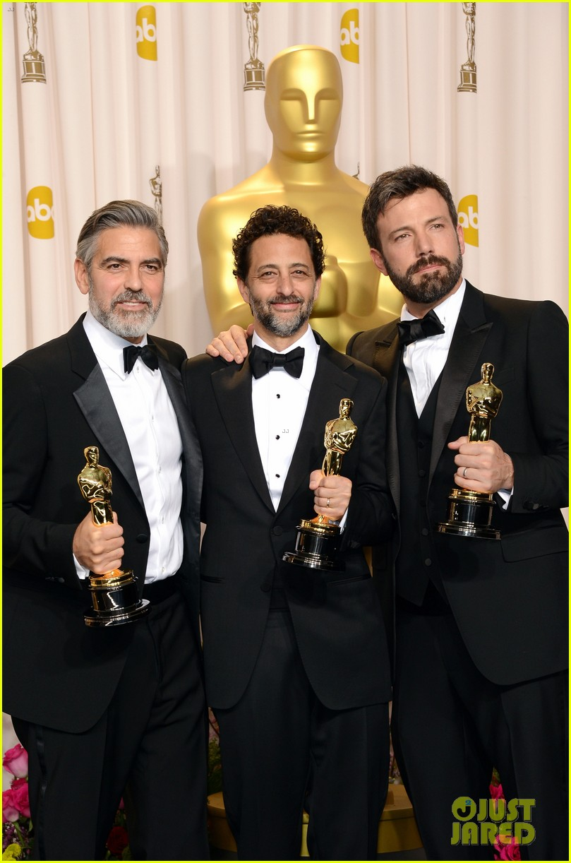 oscars winners list 2013 26