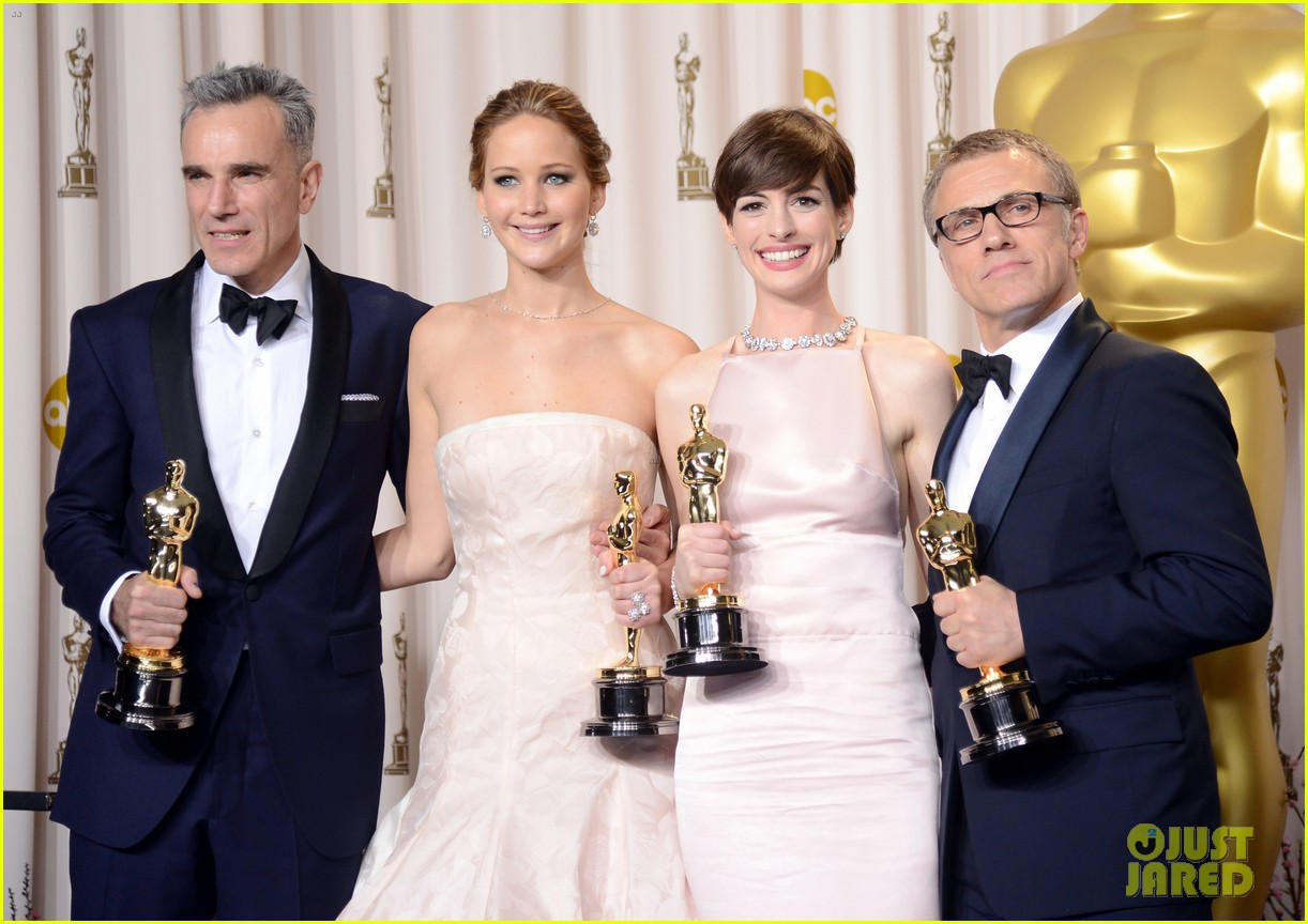 oscars winners list 2013 30
