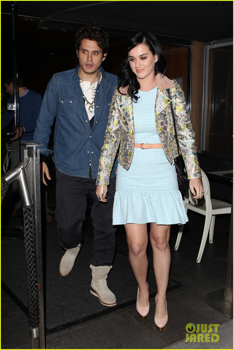 katy perry john mayer katsuya twosome 01