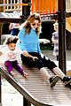 ellen pompeo sliding with stella 01