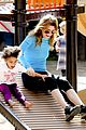 ellen pompeo sliding with stella 12
