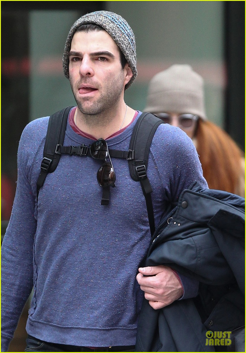 zachary quinto american horror story return is doubtful 02