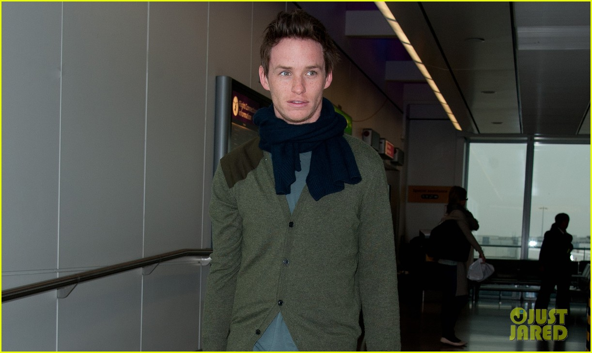 eddie redmayne end 7 campaign supporter 032821792