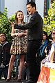 christina ricci engaged to james heerdegen see the ring 01