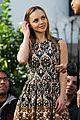christina ricci engaged to james heerdegen see the ring 19