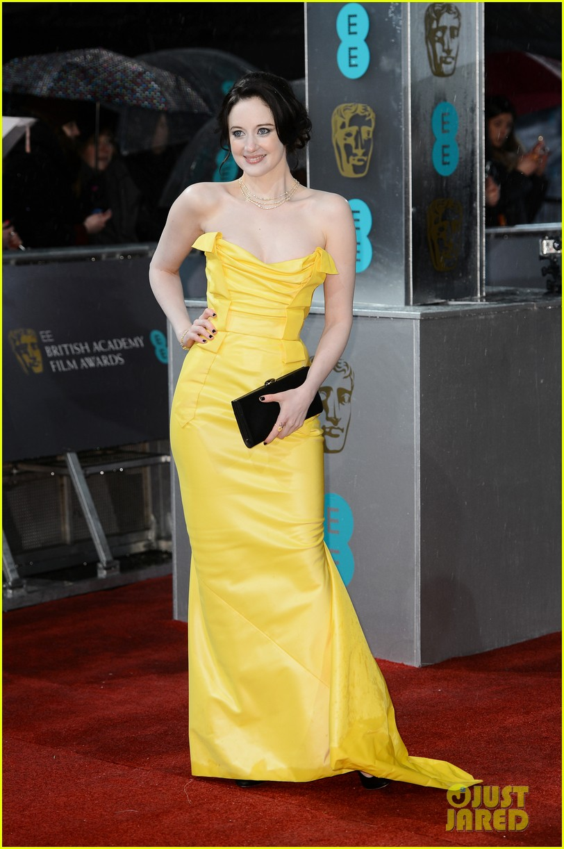 andrea riseborough alicia vikander baftas 2013 012808915