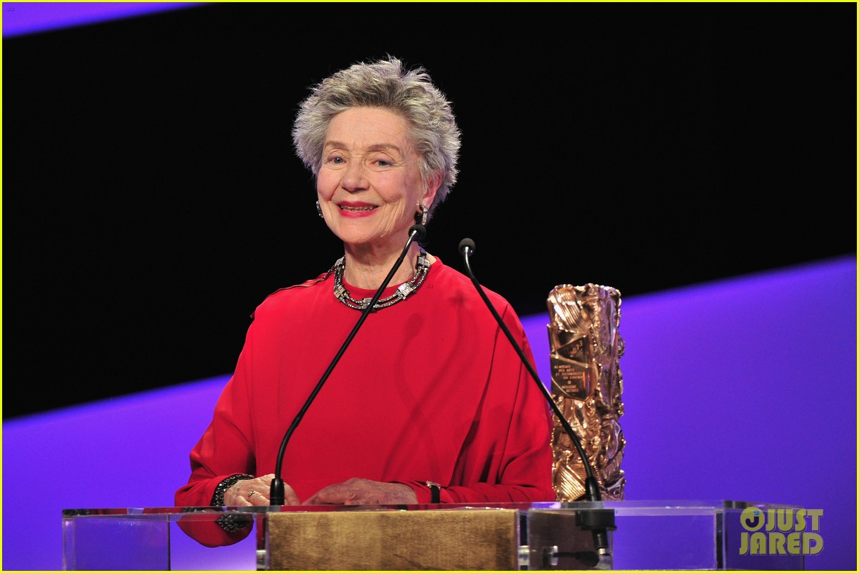 emmanuelle riva lands for oscars after cesar awards win 02