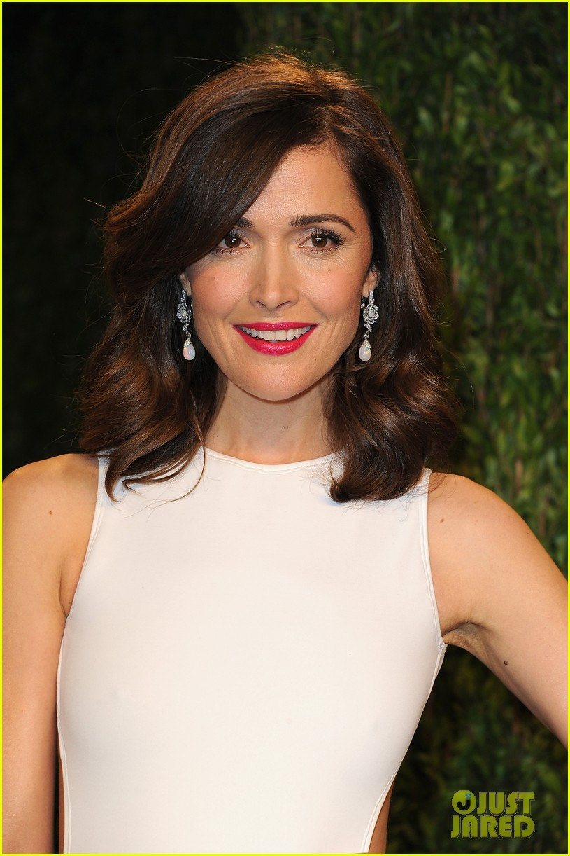 rose byrne vanity fair oscar party 2013 01