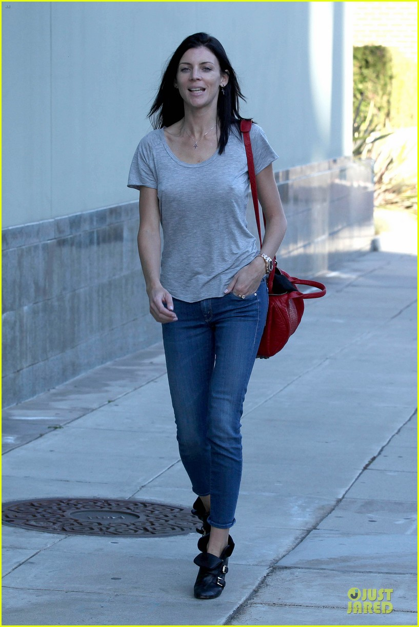 liberty ross the sixth gun script reader 05