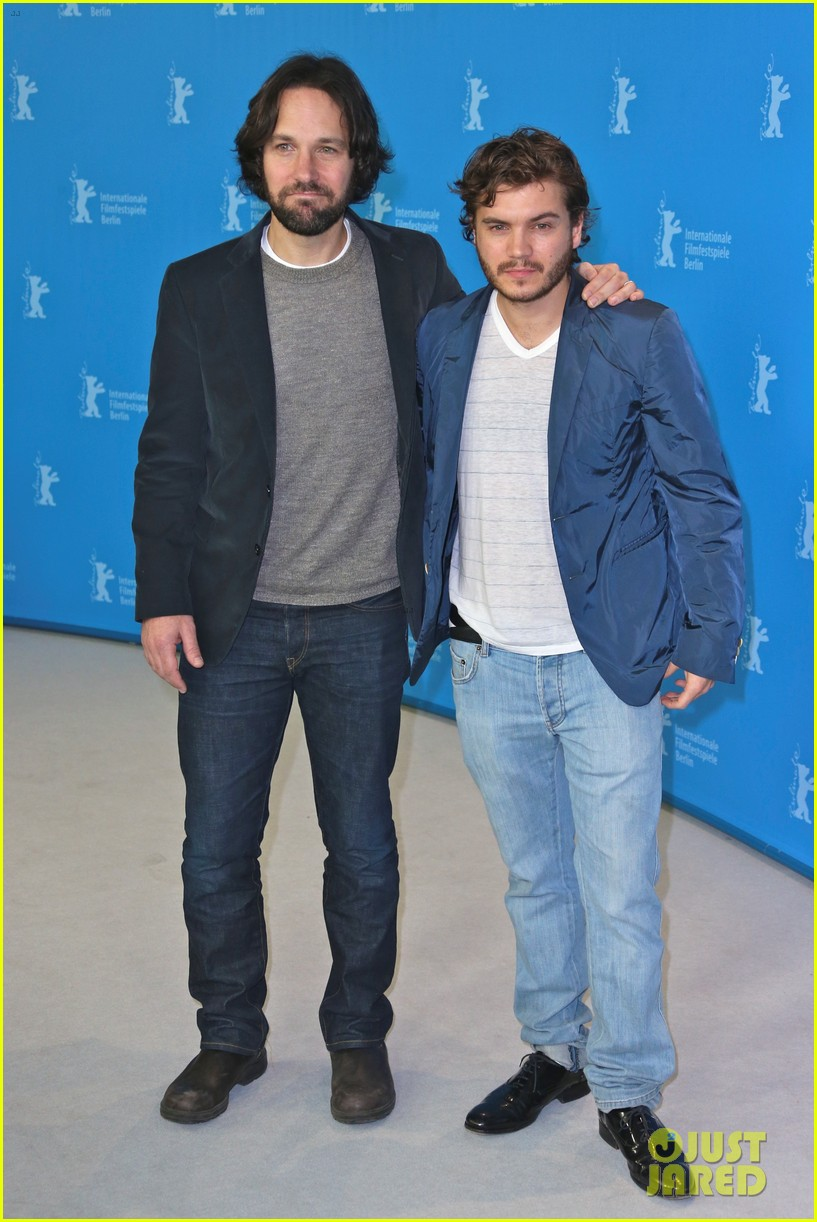 paul rudd emile hirsch prince avalanche in berlin 03