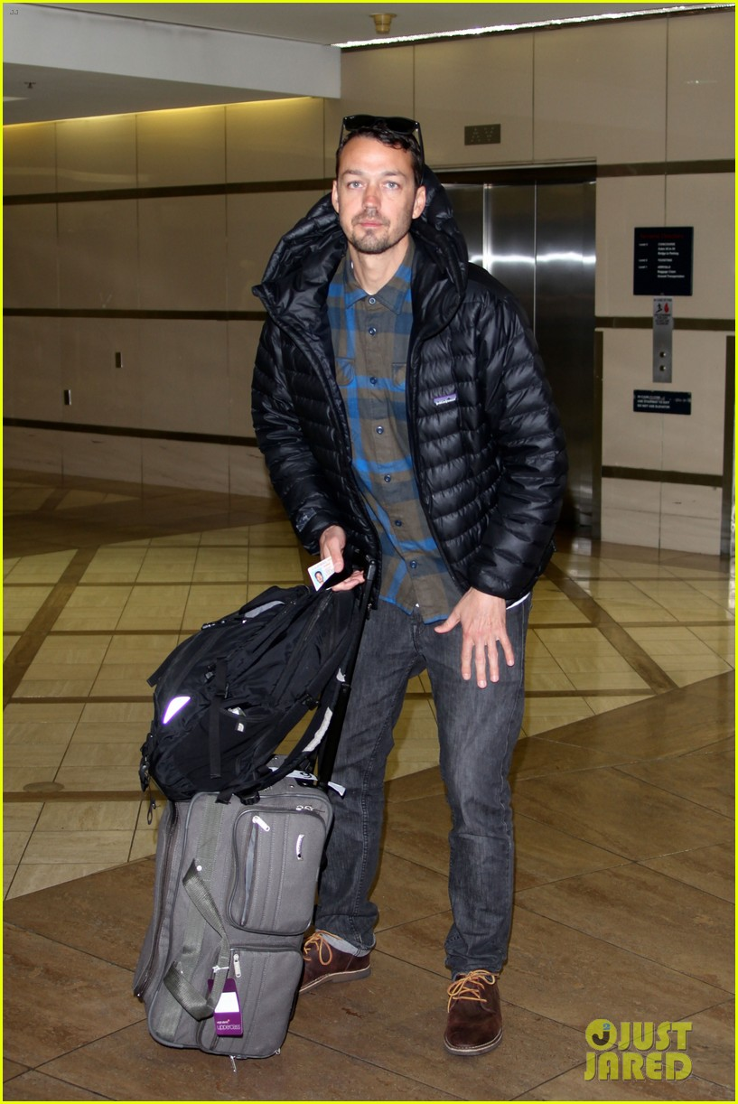 rupert sanders liberty ross separate lax post divorce sightings 012804716