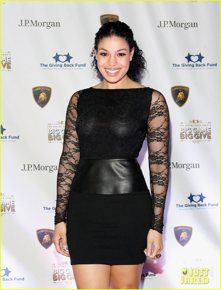 jordin sparks giving back fund super bowl party 07