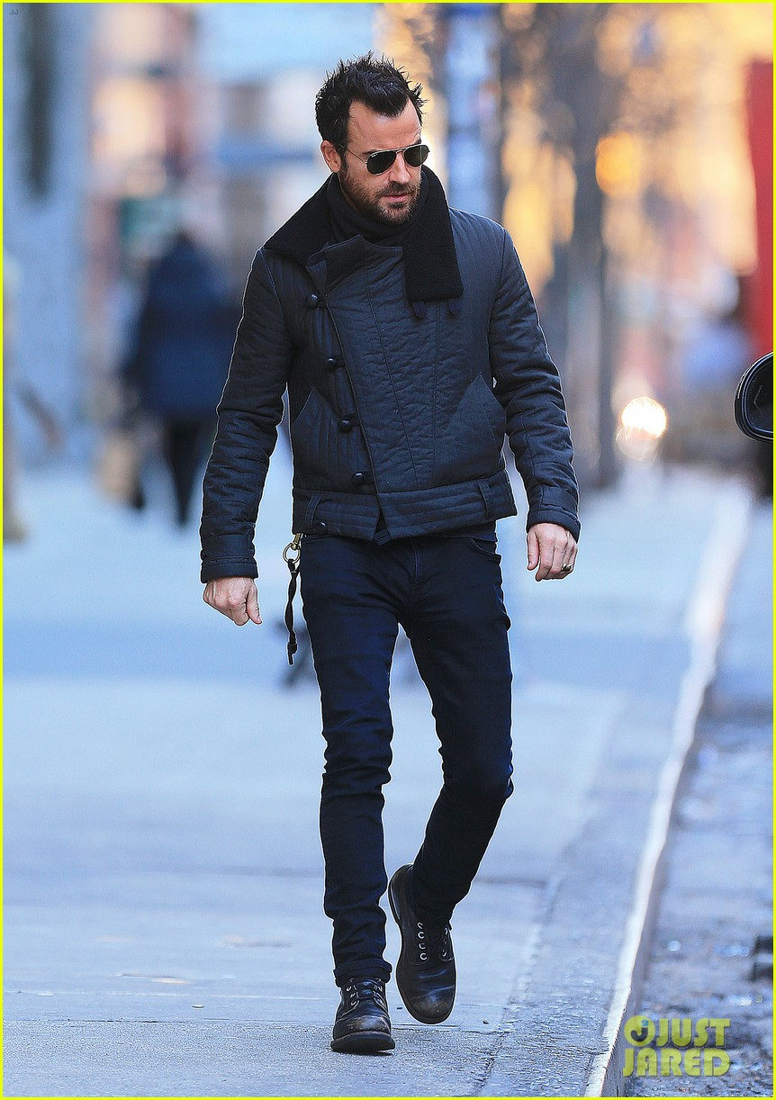 justin theroux monday morning meeting man 03