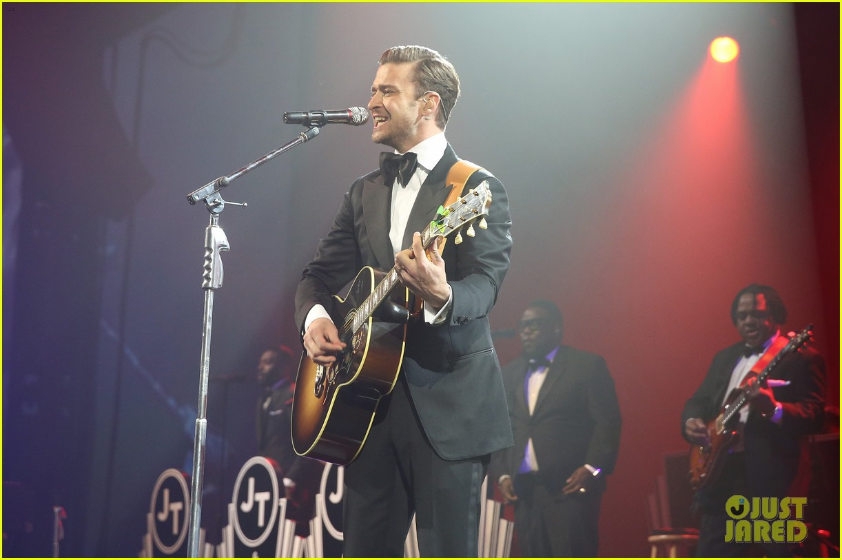 justin timberlake super bowl party performance watch now 12