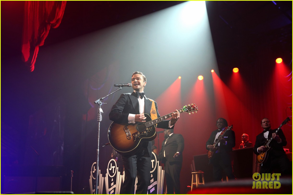 justin timberlake super bowl party performance watch now 25