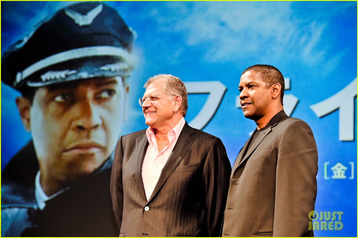 denzel washington most popular nominee at oscars 2013 08