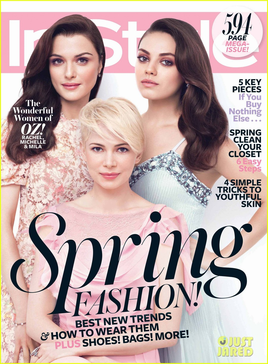 michelle williams mila kunis cover instyle march 2013 01