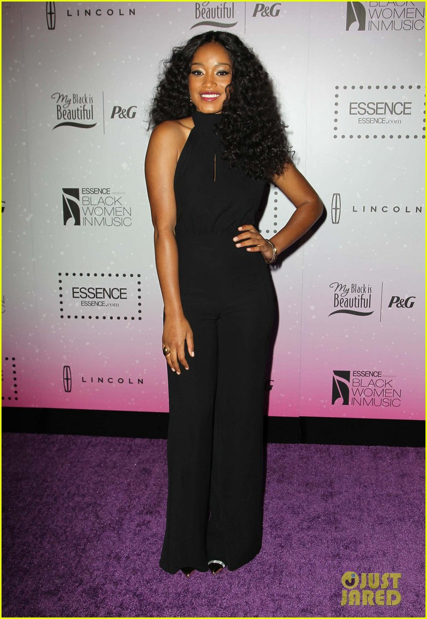 jesse williams solange knowles essence black women in music 04