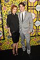 rumer willis new normal cast family equality event 01