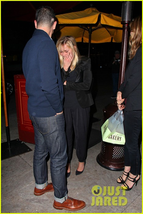 reese witherspoon jim toth bouchon bistro couple 03