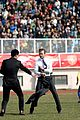 david beckham qingdao jonoon football club 03