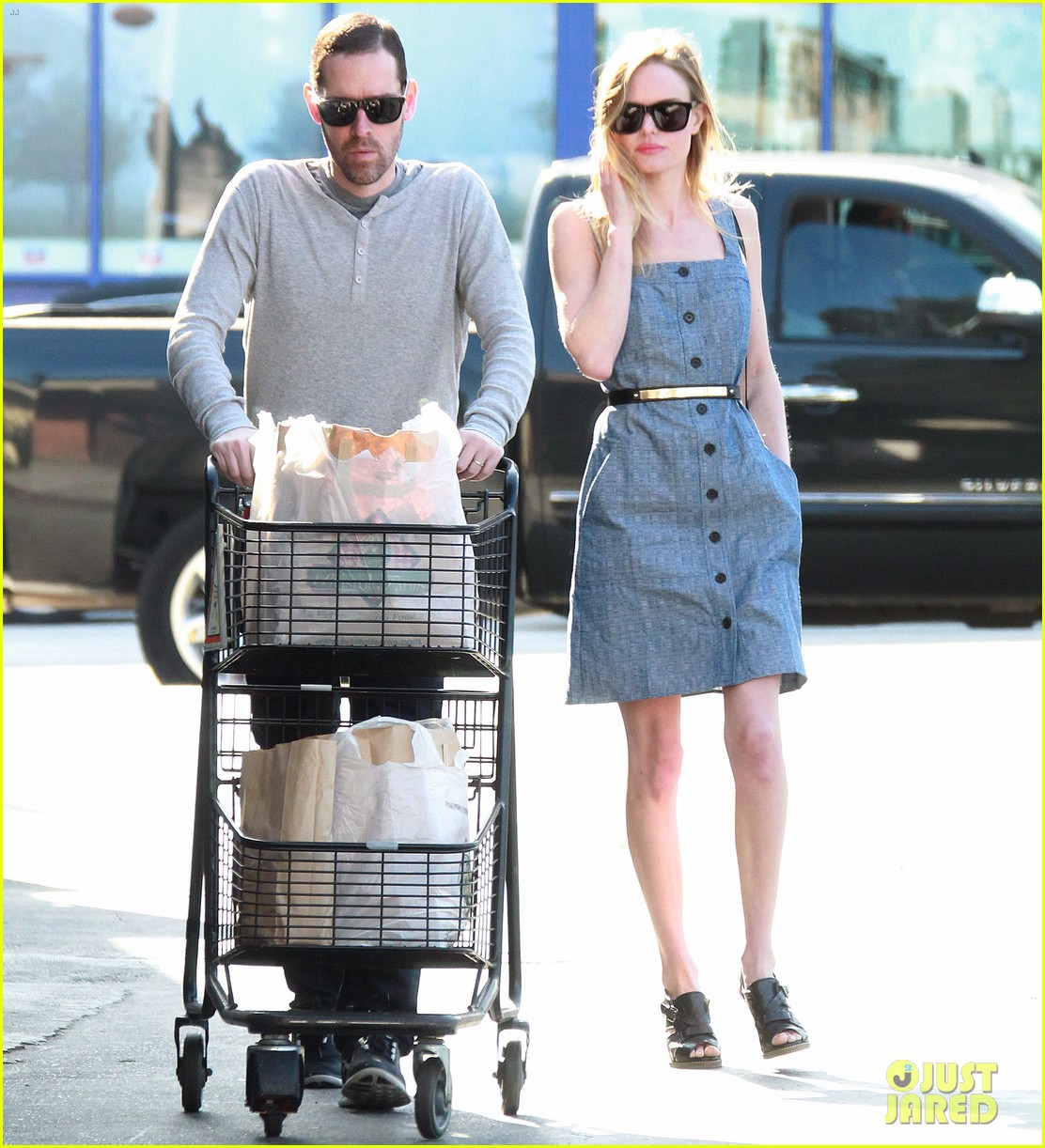 kate bosworth wraps filming on rememory 05
