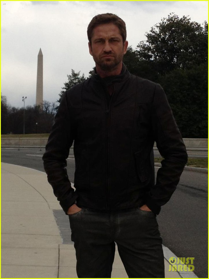gerard butler olympus has fallen reddit ama 01