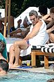 andy cohen sean avery shirtless anniversary 17