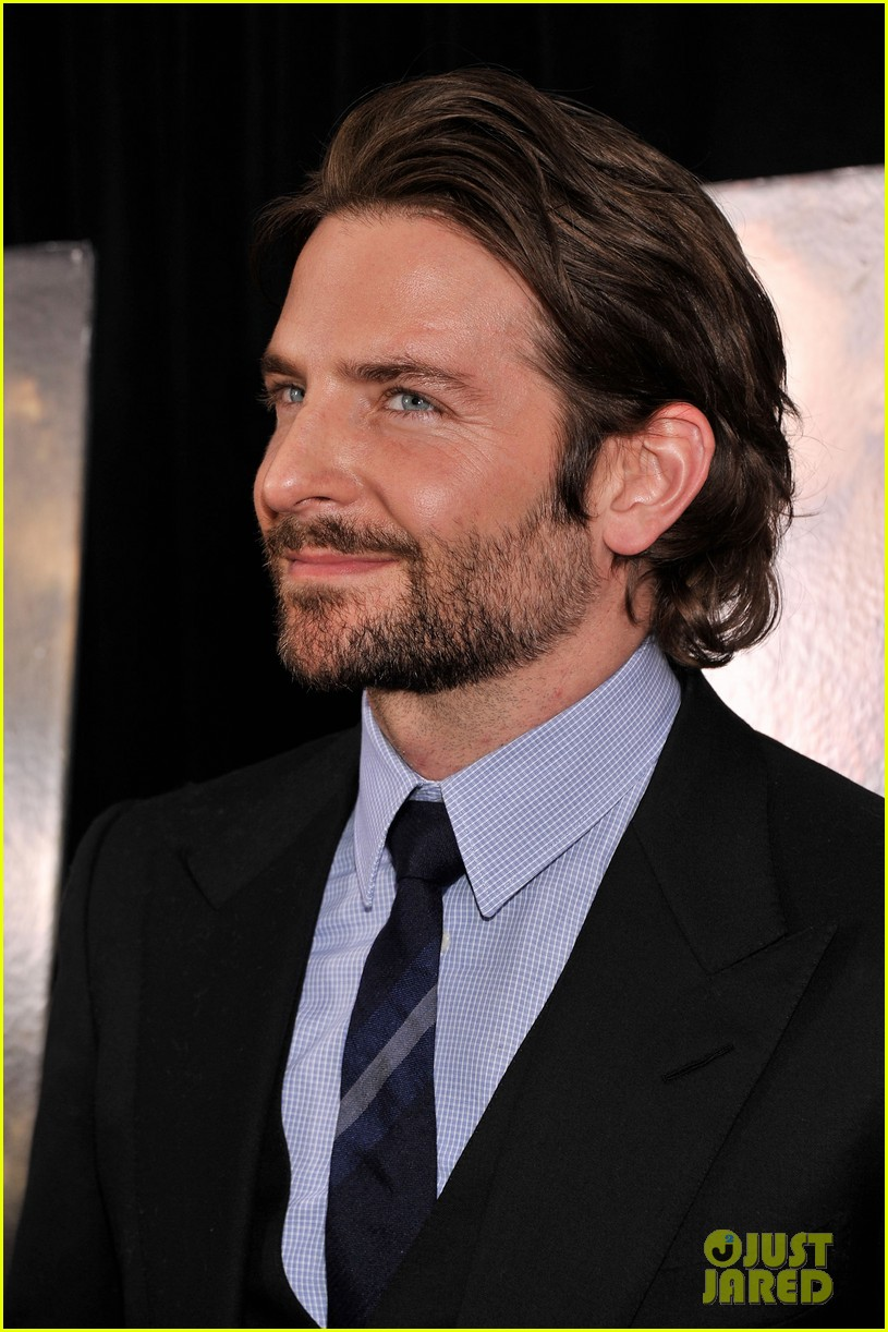 bradley cooper dane dehaan place beyond the pines premiere 092839433