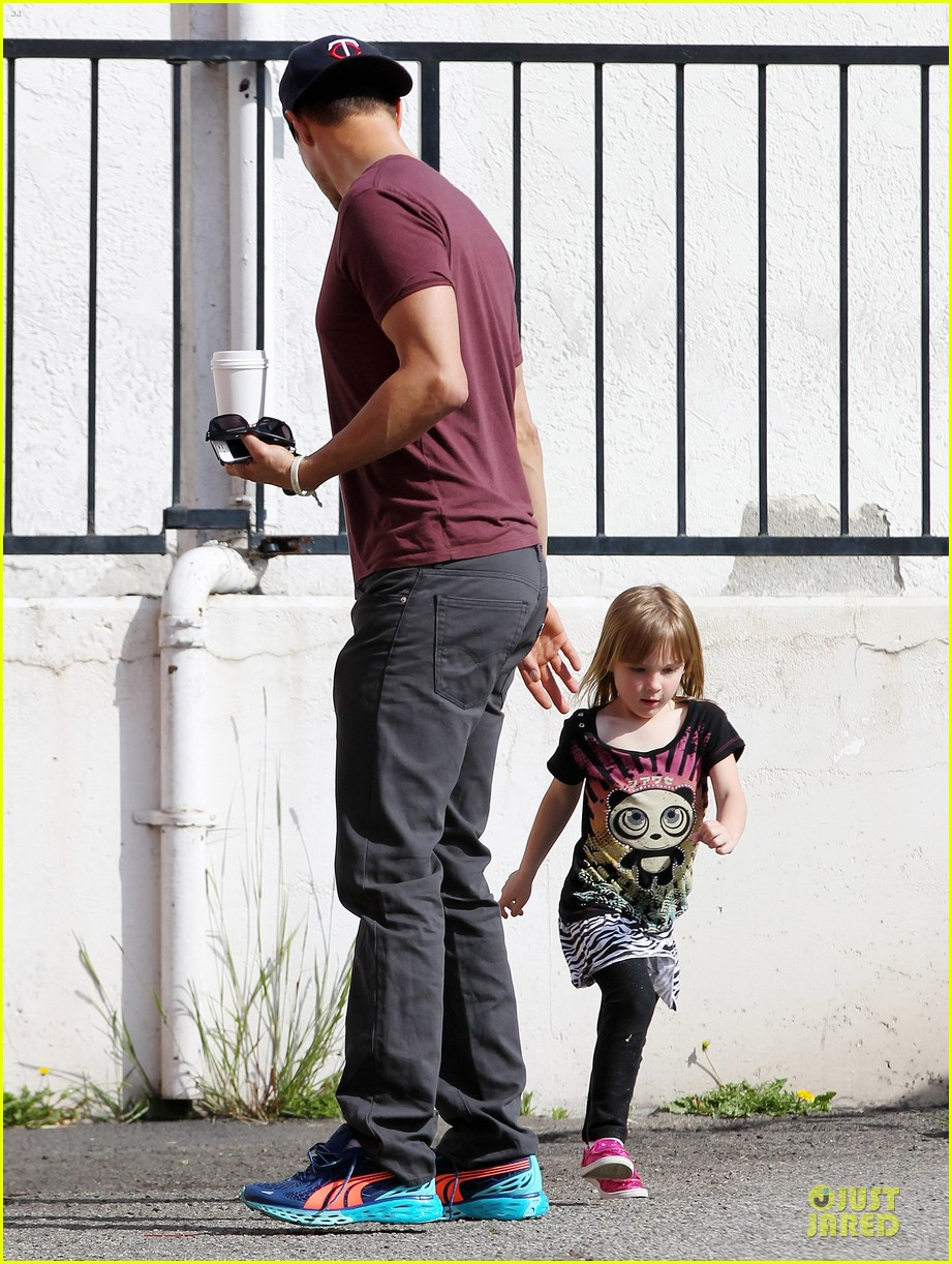 josh duhamel baby boy with fergie 082837945