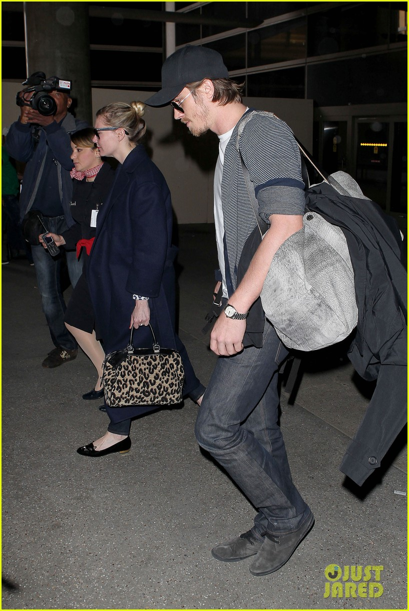 kirsten dunst garrett hedlund paris to los angeles 122826444