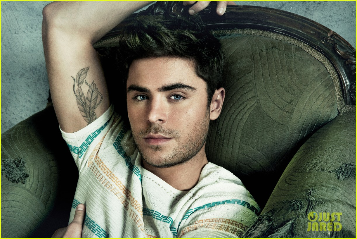 zac efron covers flaunt magazine exclusive images 03