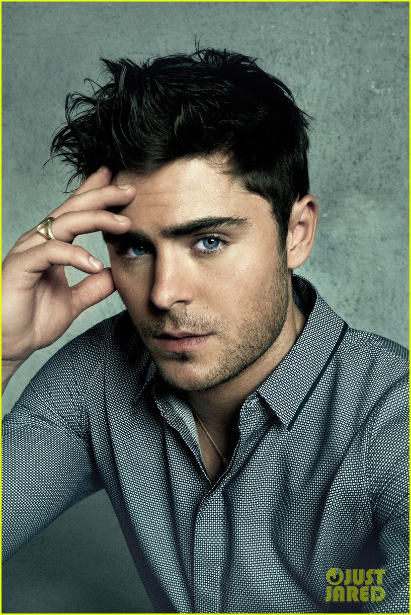 zac efron covers flaunt magazine exclusive images 062838329