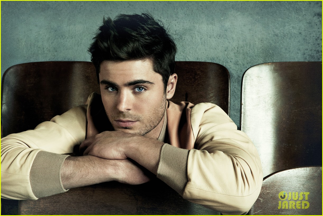 zac efron covers flaunt magazine exclusive images 07