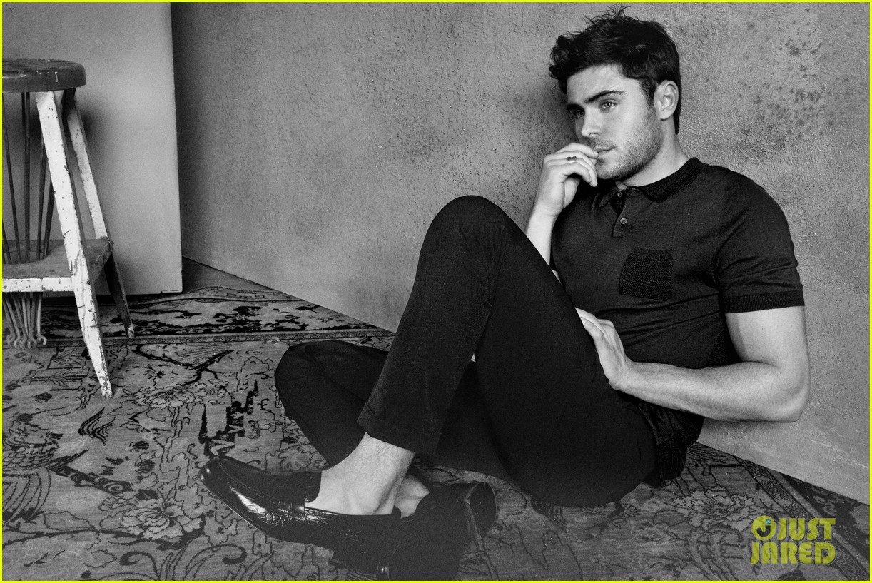 zac efron covers flaunt magazine exclusive images 092838332